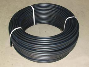 地源热泵管材管件