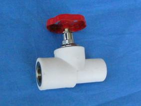 专利:直接式连接阀